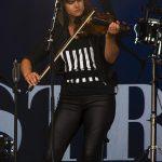 Sara Niklasson