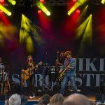 Niklas Strömstedt band
