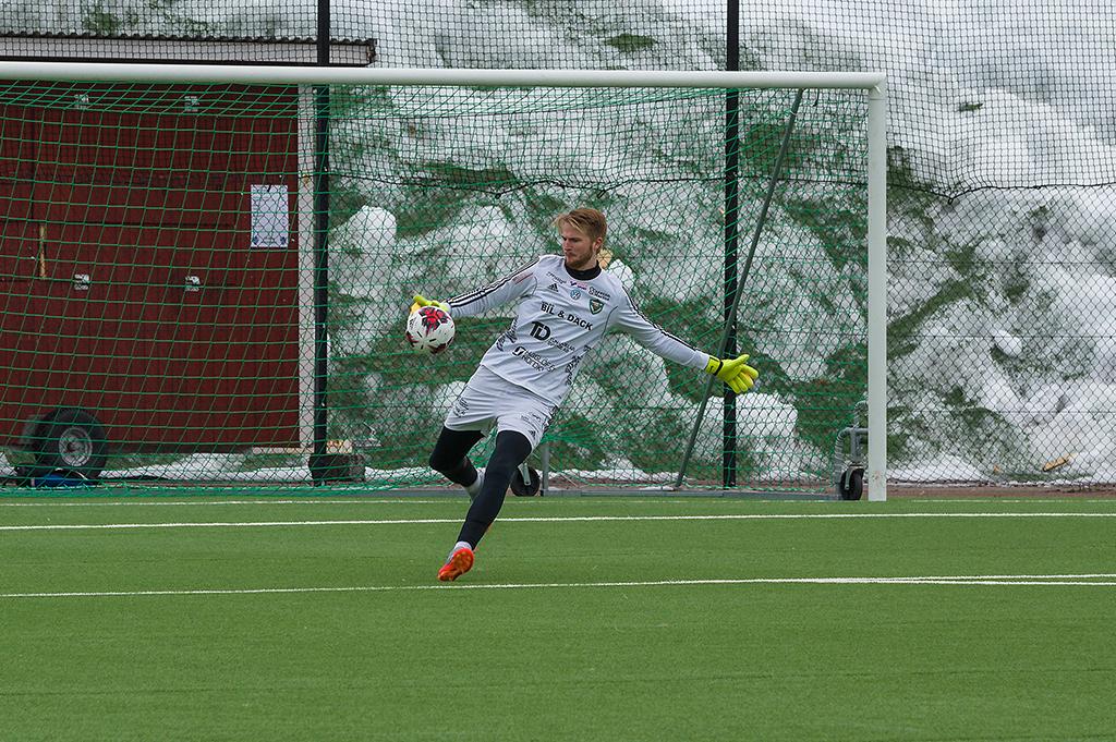Tobias Wennergrund