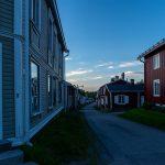 Luleå gammelstad