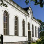 Hille kyrka
