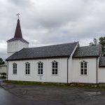 Reine kyrka